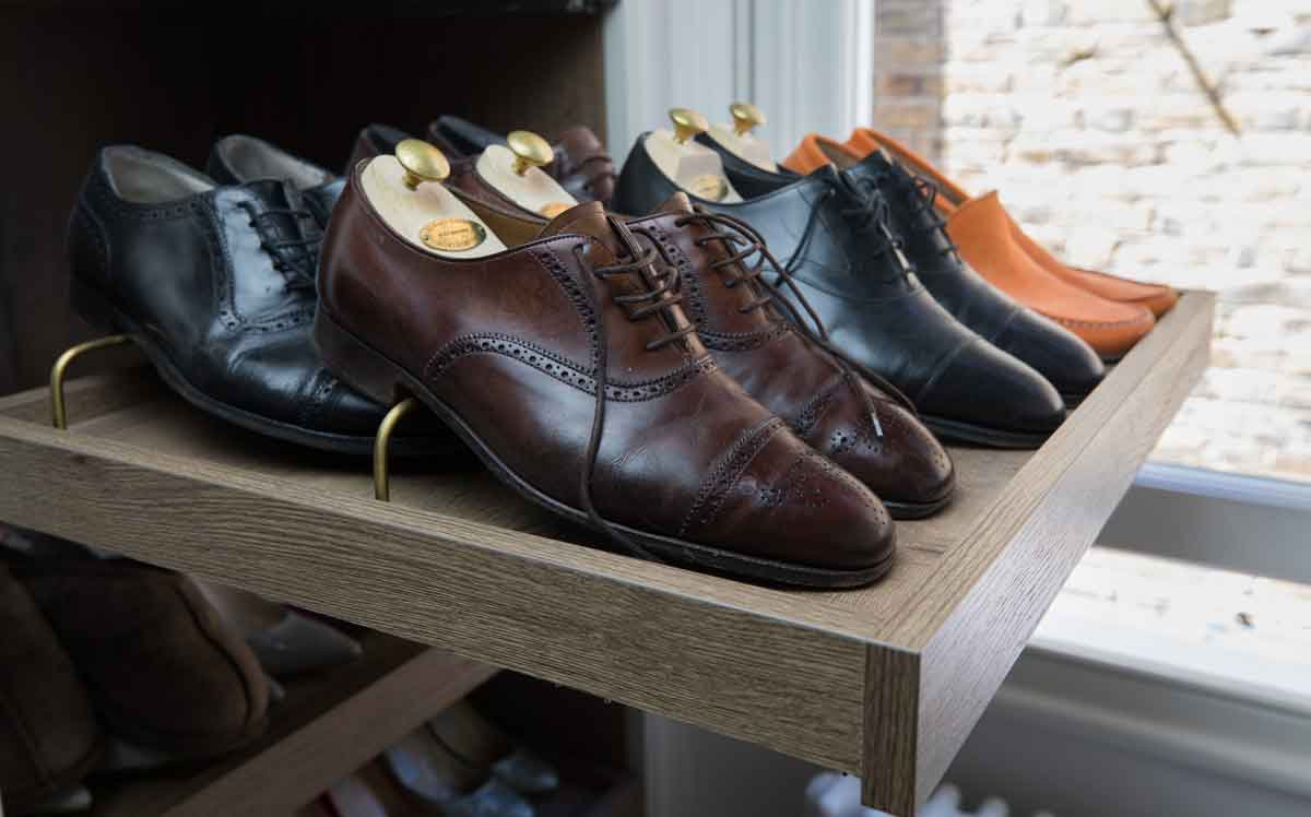 Clapham_Common_Bespoke_Walk_IN_Wardrobe4.jpg