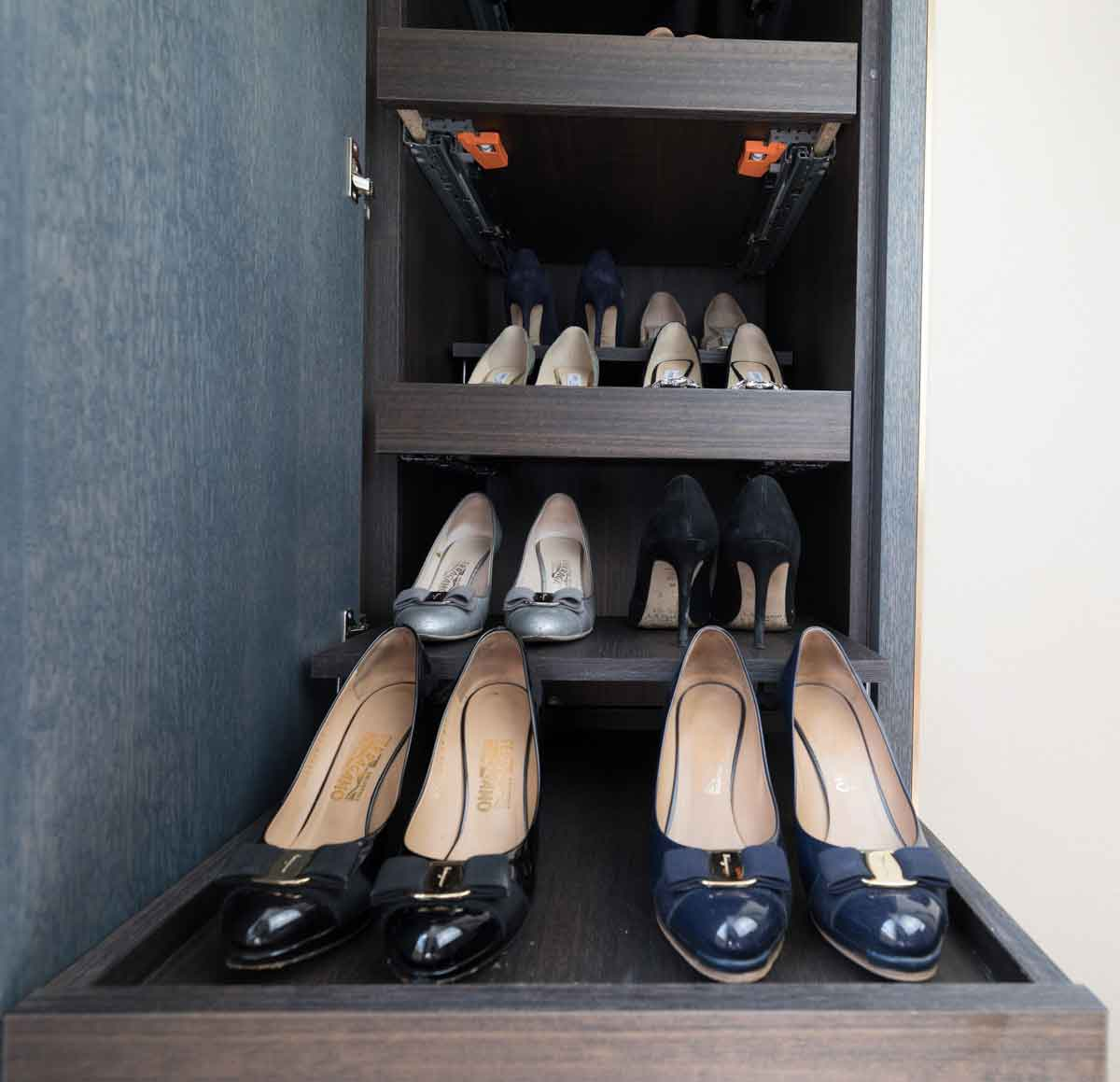 Wandsworth_Walk_In_Wardrobe3.jpg
